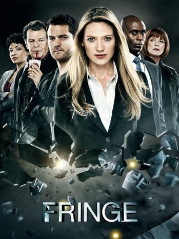 """Serie TV > """"Fringe"""" - Página 2 Fringe_a_p"""