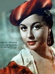 Guapuras -ellas y su arte- Sevilla%2Blolita.-