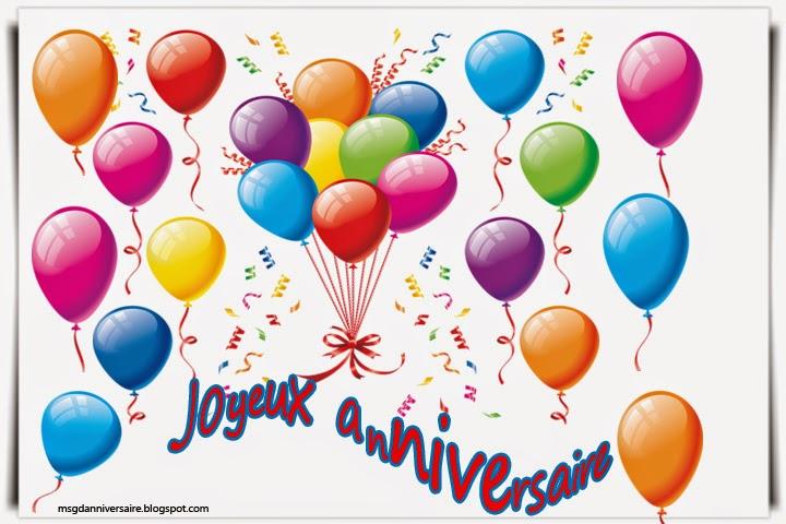 Joyeux anniversaire René (papy) Mod%2525C3%2525A8le-texte-joyeux-anniversaire-gratuit-3%252B%252B%252B