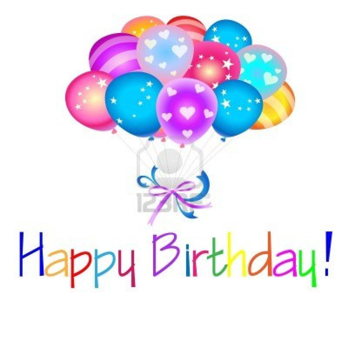 Feliz cumple Krystalia !!! 12490885-feliz-cumpleanos-con-globos