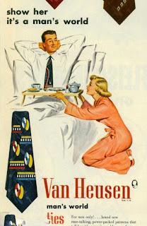 Cuando lloras se arrugan los ojos Publicidad-anuncios-sexistas-machistas-corbatas-van-heusen