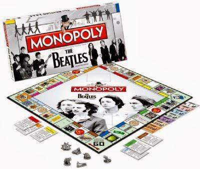NAVIDAD, NAVIDAD, P...NAVIDAD  - Página 2 Juego-de-mesa-monopoly-the-beatles-2010-large2