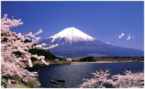 Curiosidades sobre o Monte Fuji Tumblr_ldjxgzbvr31qcglixo1_500_large