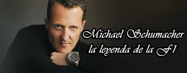 MICHAEL SCHUMACHER - LA SUPER ESTRELLA DE LA F1 Michael-schumacher-8.955.375.c