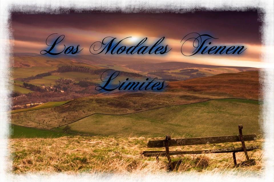 Los Modales Tienen Límites Pizap.com13961970350771