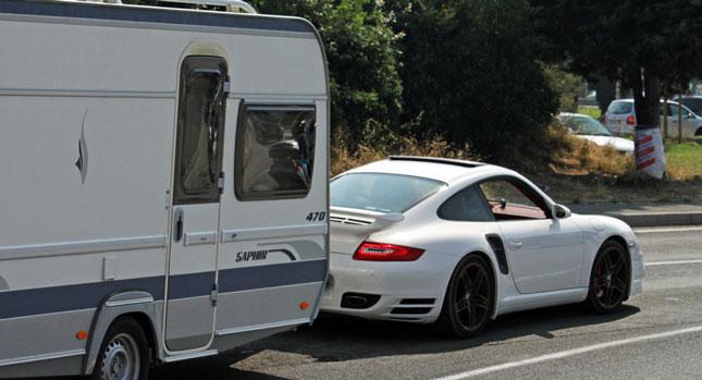Porsche drôle/insolite Porsche-911-Turbo-1