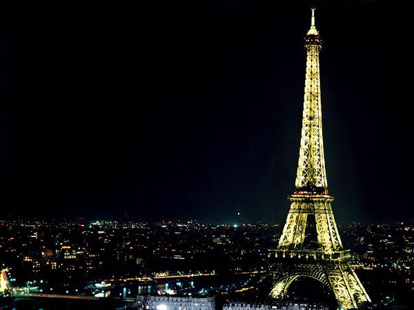 ------* SIEMPRE NOS QUEDARA PARIS *------ - Página 17 Paris_de_noche