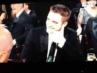 Golden Globes 2013 BAiE1B1CMAA7dVj
