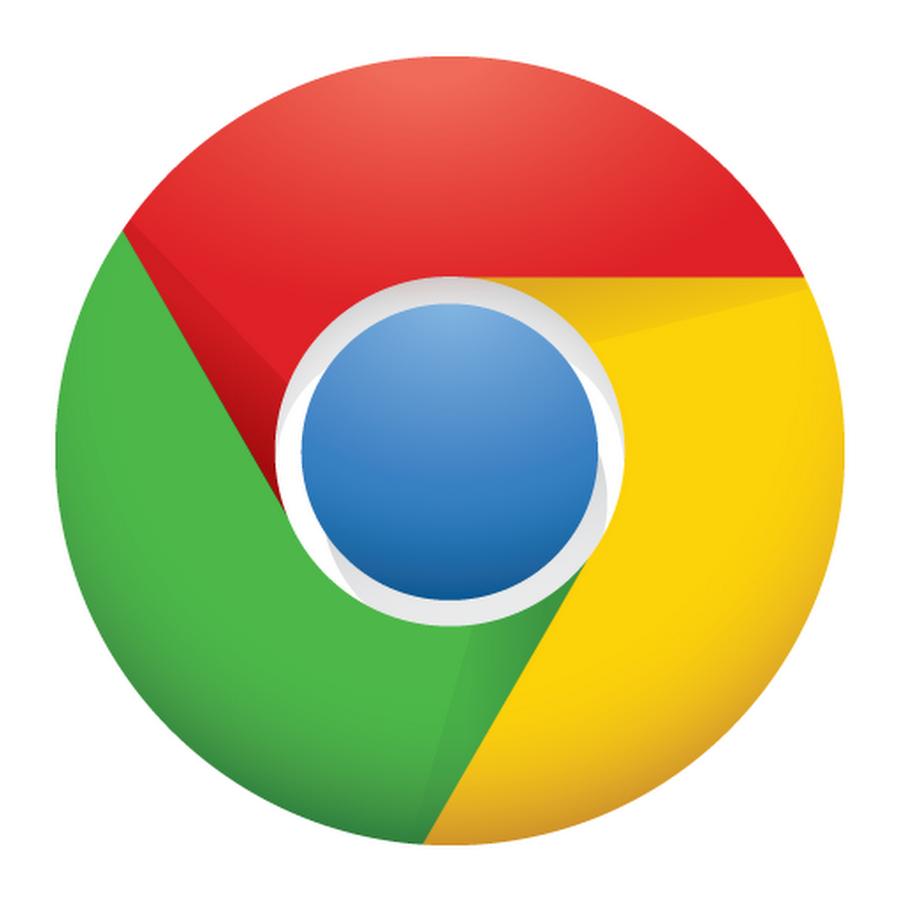 اقوى برامج التصفح جوجل كروم اخر اصدارGoogle Chrome 41.0.2272.63 Beta/ 42.0.2305.3 Dev Photo.jpg