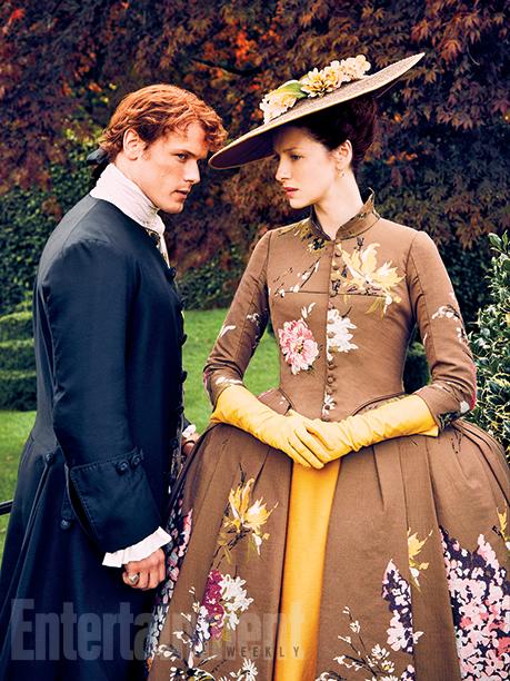 Outlander(2014--) - Σελίδα 3 000-ew-outlander-season-2_0