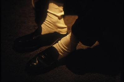 Raridades: Somente fotos RARAS de Michael Jackson. - Página 2 Normal15