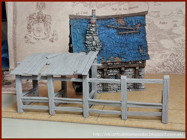 New and Old scenery. - Page 8 Rooftop-Tejado-Roof-Stable-Stall-Establo-Escenograf%C3%ADa-1650-Warhammer-Mordheim-Scenery-09