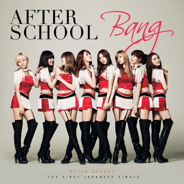 "Survivor >> After School Album ""PlayGirlz"" Ronda Final! - Página 4 Bang4"