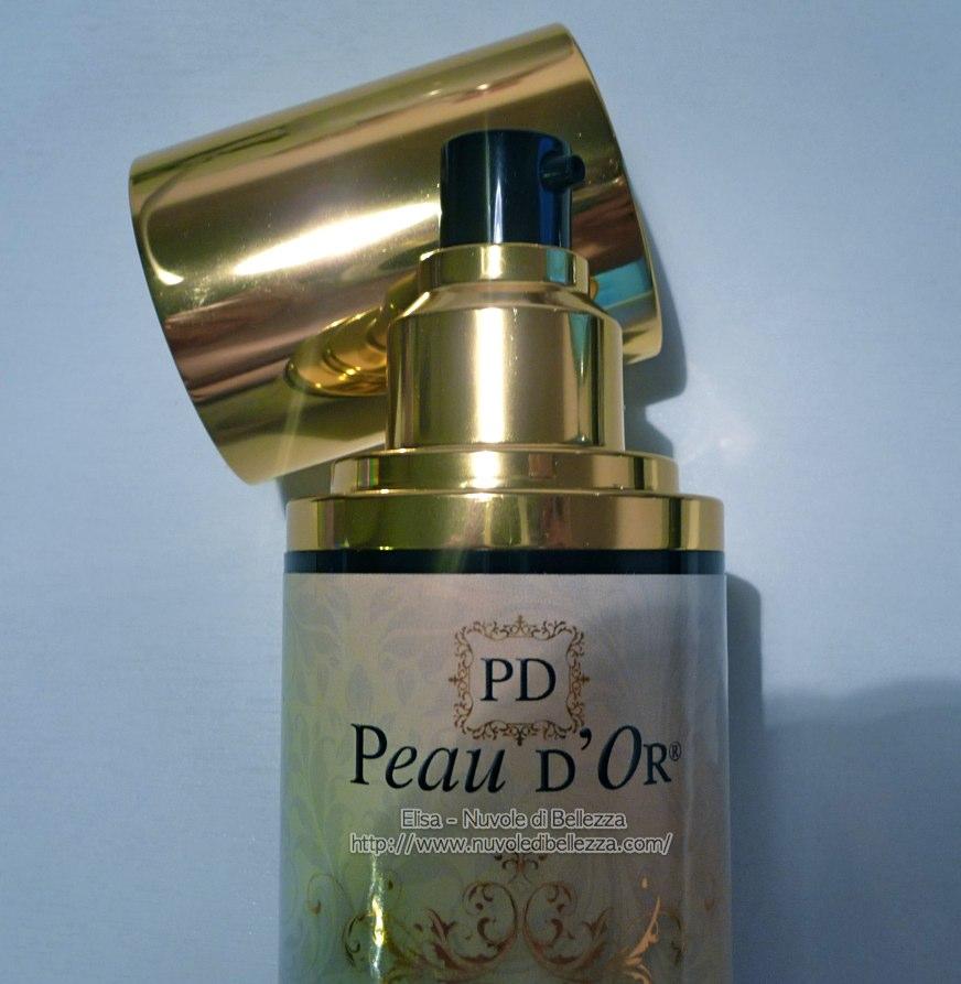 Peau D'Or IPhoto-8