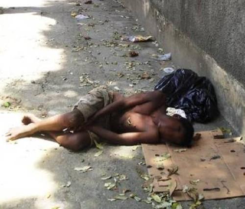 Una realidad que no hay en Cuba! 138_921-alt-Menino%252520Abandonado