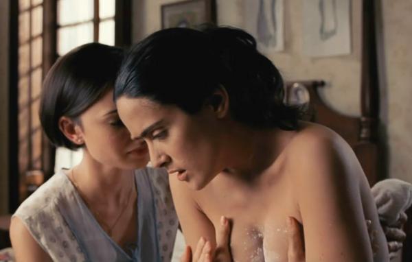 Selma Hajek Frida-Salma-Hayek-cast
