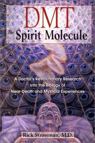 Spiritual Science Dmt_spirit_molecule