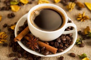 ¿ Nos tomamos juntos un café ? - Página 2 Taza-de-cafe-1