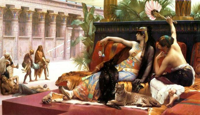 Derecho laboral. - Página 5 Cleopatra19