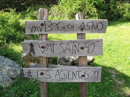 - Ruta por las pesquerías Reales (Segovia). IMG_4239