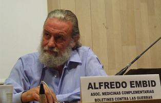 """""""El comercio internacional de drogas"""" - artículo de Alfredo Embid publicado en agosto de 2010 en el Boletín Armas contra las Guerras   Alfredo_embid"""