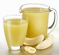 عصير لزيادة الوزن  2