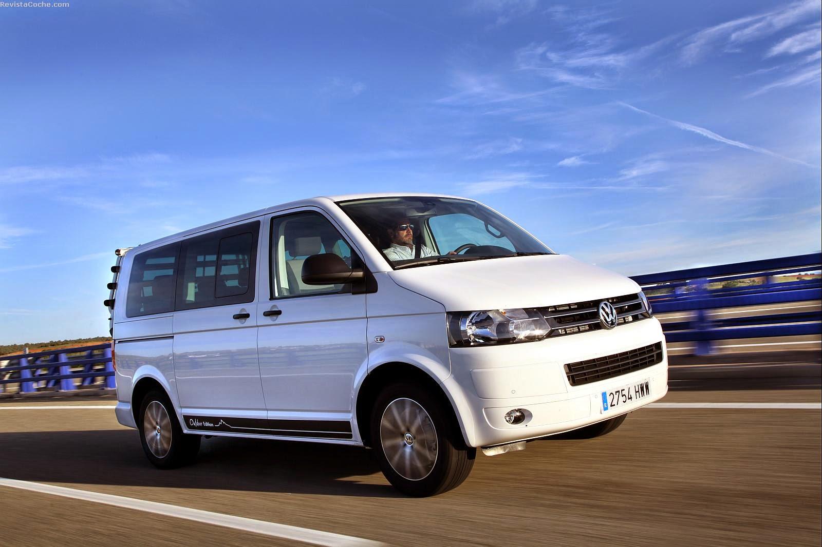 QUE COCHE - Página 2 Volkswagen-Multivan-Outdoor-Edition-2014-of-001