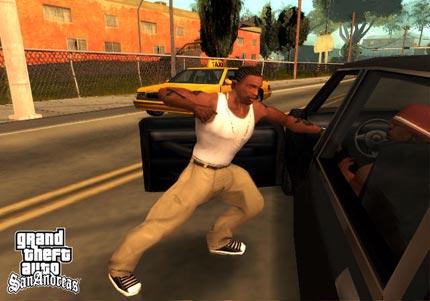 Grand Theft Auto San Andreas (PC) Gta-san-andreas-ss