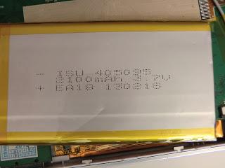 [REVIEW] Console/Tablet JXDS5110B (Dual-Core) CIMG3022