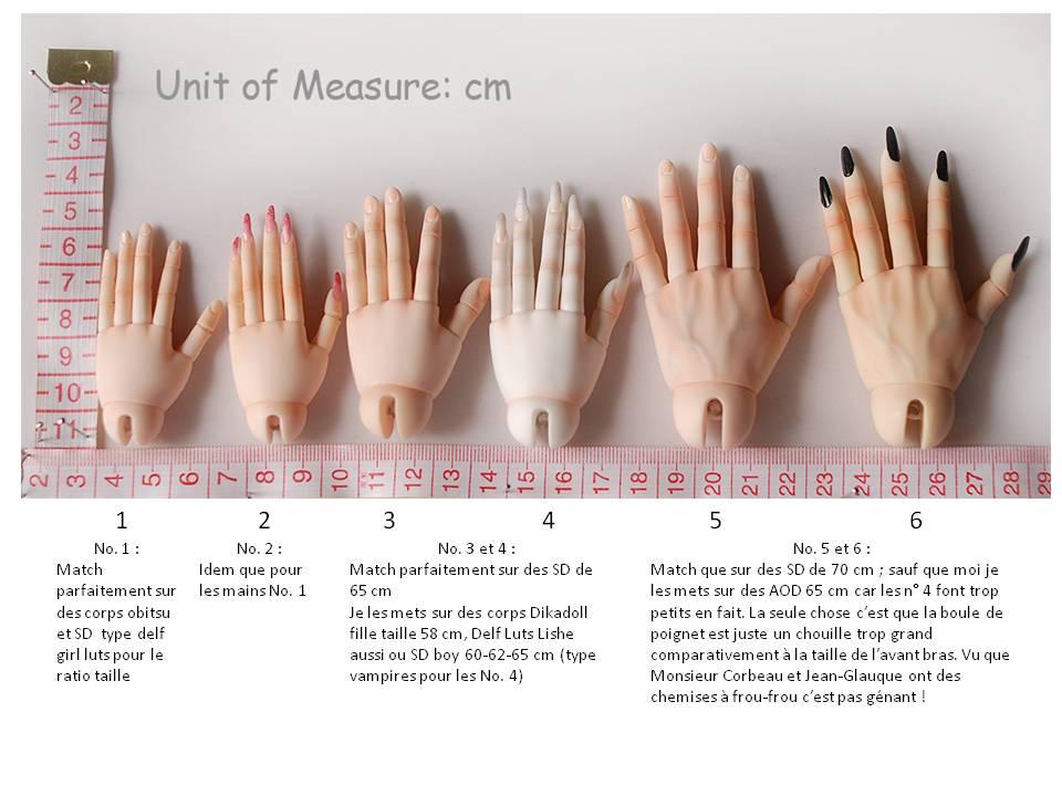 Mains aux doigts articulés - Page 4 Diapositive1