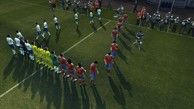 تحميل 2012 Pro Evolution Soccer  Pro-evolution-soccer-2012-pc-1307484990-012