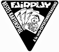 À la Carte 86_Fairplay2008