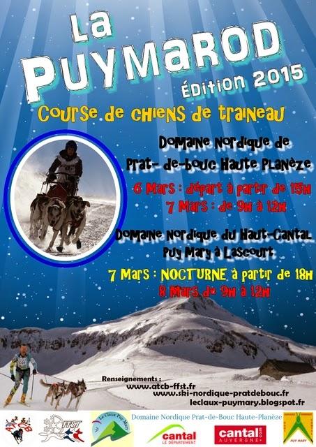 Météo des neiges du vendredi 6 mars 2015 Affiche%2Bpuymarod%2Bessai