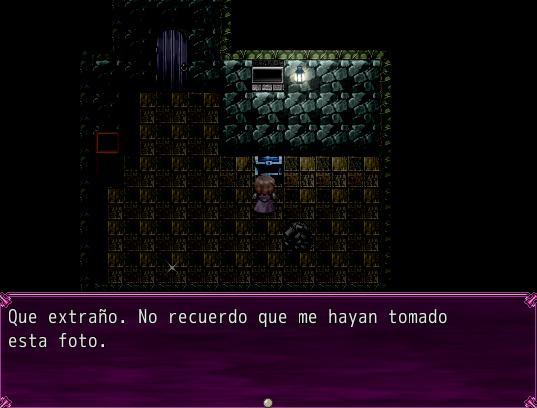 Good Bye Rebeca - Juego de Misterio - Descárgalo ya!! Good%2Bbye%2Brebeca%2Bcaptura%2B1
