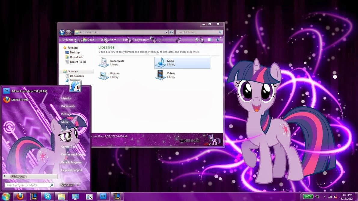 10 ثيم لويندوز 7 Twilight_sparkle_windows_7_theme_by_matniky-d5b454s.png