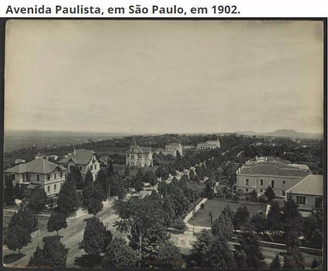Fotos antigas do Brasil Foto07