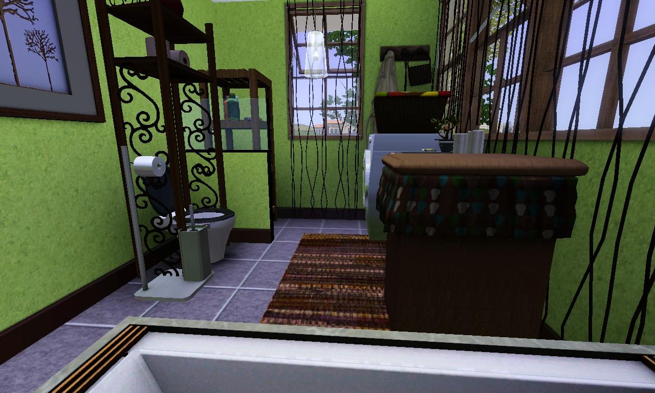 [Créations diverses] Bazar d'Inata - Page 2 Screenshot-1056