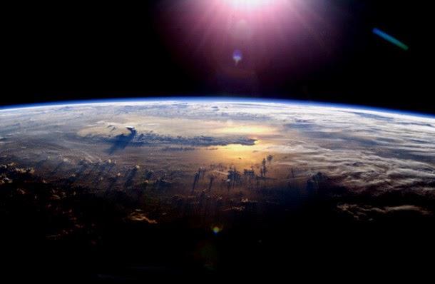 10 posibles razones por las que no hemos encontrado extraterrestres 10-10