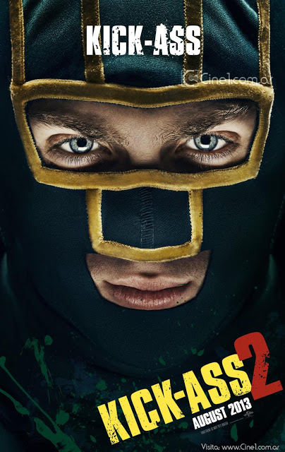 "FILM >> ""Kick-Ass 2"" Kickaaa1"
