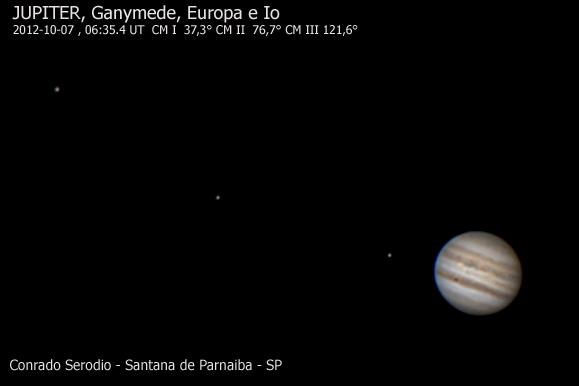 Astrofotos de Jupiter. - Página 3 Jup_IR_Edge_07_10_2012_033554_R6_process_pf_red_T