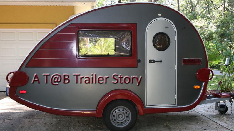 Reconstruction d'une mini-roulotte T@B  TAB%2BLogo2b