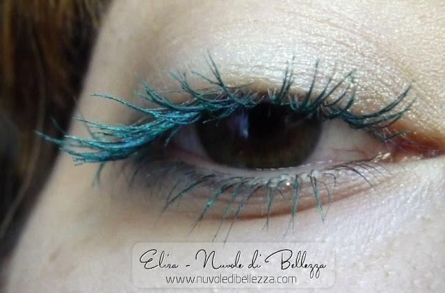 Ondina-Nuvole di Bellezza Make up - Pagina 2 NuvolediBellezza_colorpop09