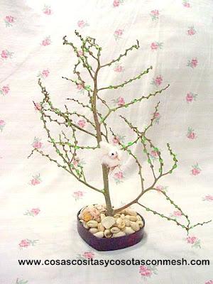 Bonito bonsai para el hogar Capa13