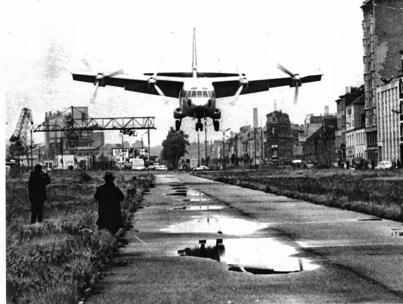 Breguet 940/941 : l'invention de l'ADAC . Breg_017