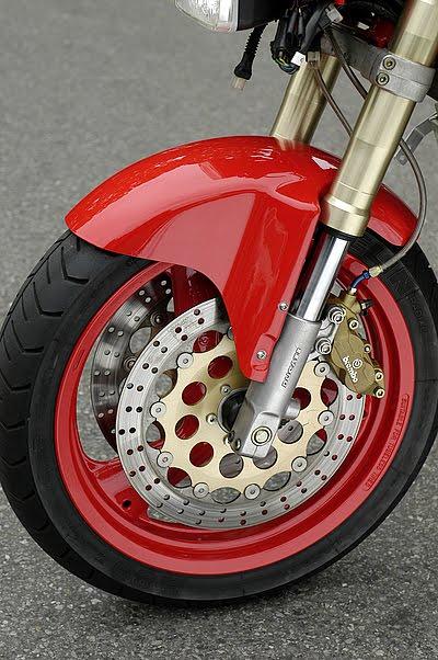 Ducati Deux soupapes - Page 6 Ducati%2B750%2BTT1%2Bby%2BNaoe%2BMachinery%2B08