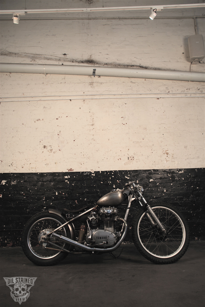 Kustom XS 650 - Page 4 Oil_Stained_Brain_30