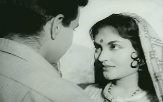 Madhumati (1958) Madhumati039