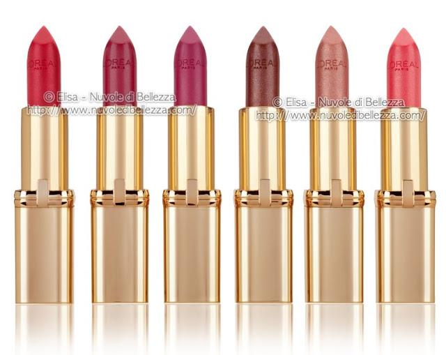 L'Oréal Paris Rossetti%20Color%20Riche%20Collezione%20Oro_gamma.jpg