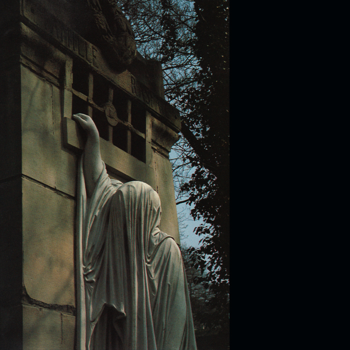 DEAD CAN DANCE - Página 5 Dead-can-dance_Within-The-Realm-Of-A-Dying-Sun-