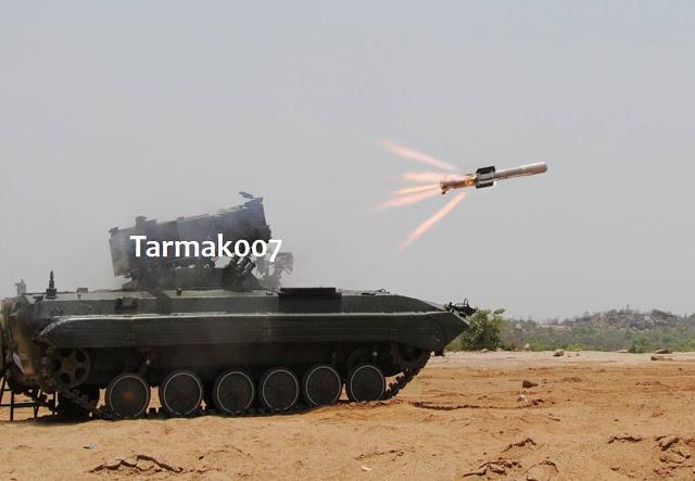 تقرير عن الجيش الهندي Na4